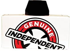 INDEPENDENT TRUCK BUSHINGS Standard Cyli...