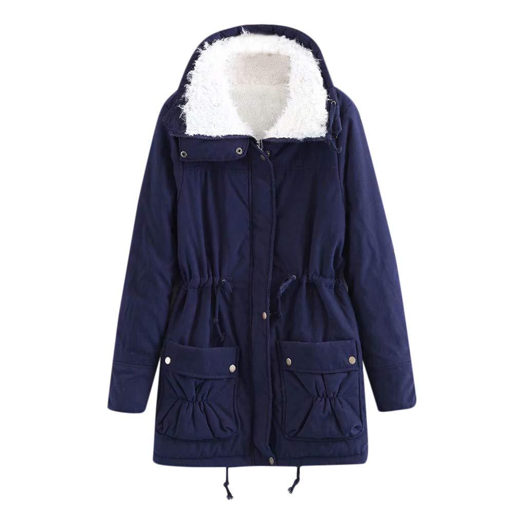 Fall Trench Coats for Women,Pandaie Winter Coats for Women,Jacket Women by Pandaie Womens ...