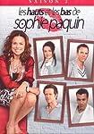 Les Hauts et les bas de Sophie Paquin S2 (Version française)