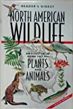 North american wildlife (revised and updated)