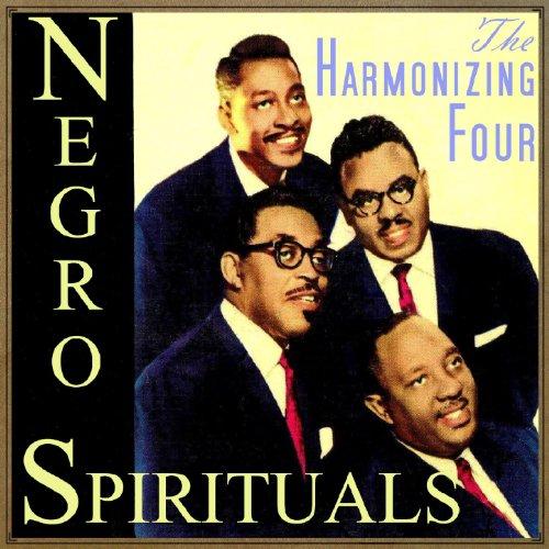 (Negro Spirituals)