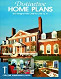 Distinctive Home Plans, , 1880029324
