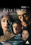 Bleak House [Reino Unido] [DVD]
