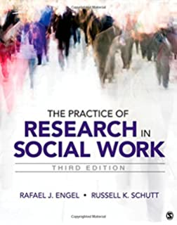 Statistics for people who think they hate statistics neil j the practice of research in social work fandeluxe Images
