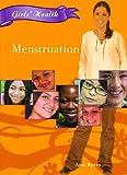Menstruation, Ann Byers, 1404209654