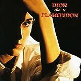 Dion Chante Plamondon