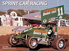 Down and dirty, short track racing has been proving ground for many of the current stars on the NASCAR Winston Cup circuit. You'll see action, past and present, and learn about how drivers like Johnny Rutherford, Mario Andretti, Ken Schrader,...