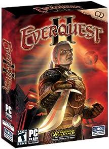 EverQuest 2 - PC: Video Games - Amazon com