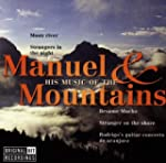 Manuel & His Music Of The Mountains:...