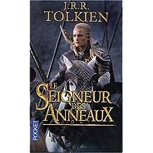 Le Seigneur des Anneaux, coffret de 3 volumes