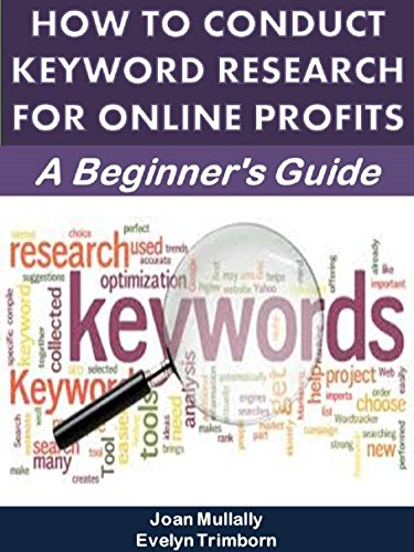 Keyword Research Fundamentals