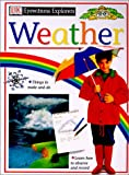 Weather, John Farndon, 0613090365