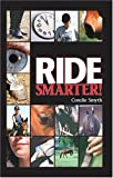 Ride Smarter, Coralie Smith, 0939481650