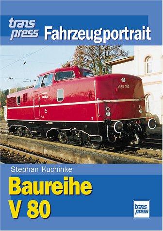 baureihe-v-80-transpress-fahrzeugportrait