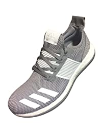 Adidas Women's PureBOOST ZG Running Shoes