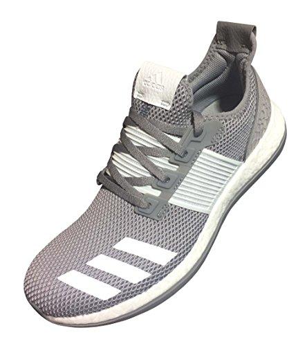 Zapatillas De Running Adidas Mujeres Pureboost Zg