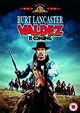 Valdez Is Coming [DVD] (1971)