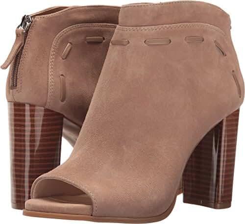 Nine West Women's Pinnow Suede Fashion Boot