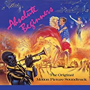 Absolute Beginners (Expanded Edition) (Original Motion Picture Soundtrack)