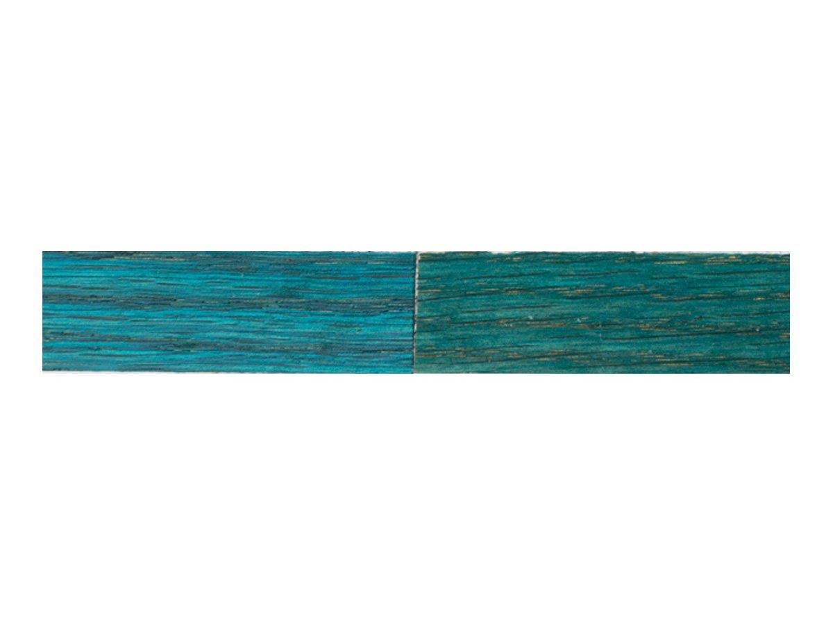 Dartfords Fs7059 aniline Soluble dans l'eau Wood Dye Poudre –  Bleu