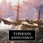Typhoon | Joseph Conrad