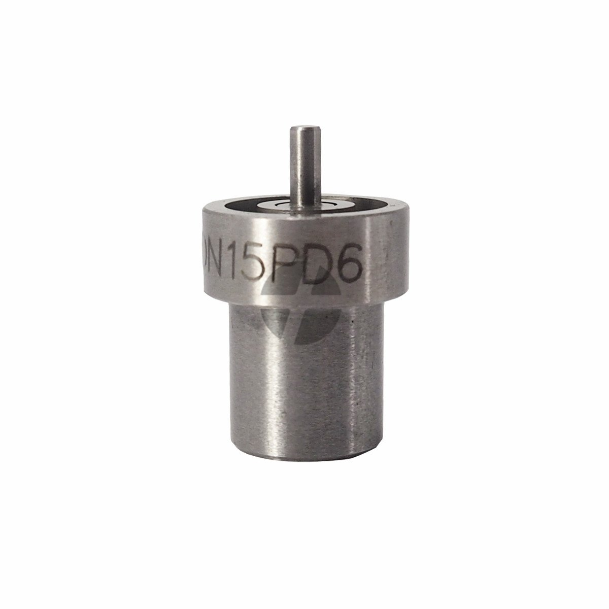 automatic fuel nozzle repair 093400-5060/DN15PD6 apply for Mitsubishi CHINA LUTONG PARTS PLANT