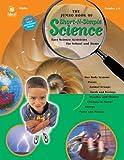 The Jumbo Book of Short-n-Simple Science, Sara Freeman, 1564513580