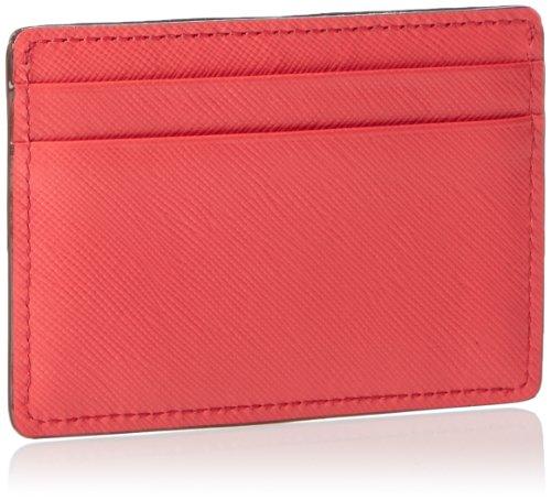 kate spade new york Cherry Lane Card Holder Wallet