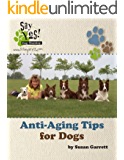 Anti-Aging Tips for Dogs