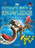The Ultimate Book of Knowledge