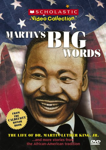 Martin's Big...
