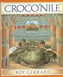 img - for Croco'Nile book / textbook / text book