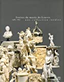 Ivoires du musée du Louvre : 1480-1850, Une collection inédite