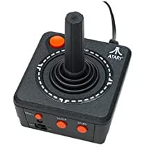 Jakks Atari Classics 10 In 1 Tv Games