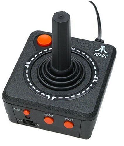 jakks-atari-classics-10-in-1-tv-games