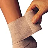 BSN Medical 01026000 COMPRILAN Compression Bandage, 2.4'' x 5.5 yd. Size