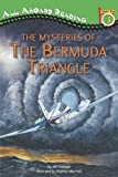 The Mysteries of The Bermuda Triangle (All Aboard Reading)