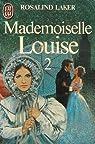 Mademoiselle Louise par Laker
