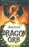 Aurora, Mark Robson, 184738448X