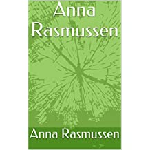Anna Rasmussen (Italian Edition)