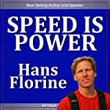 img - for Speed is Power book / textbook / text book