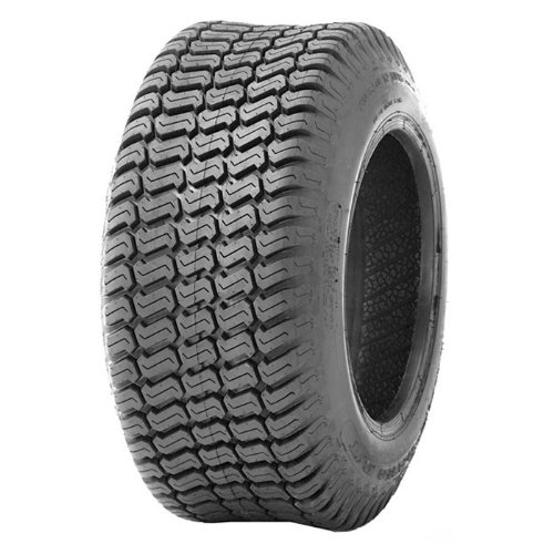Sutong China Tires Resources WD1084 Sutong Turf Lawn and Garden Tire