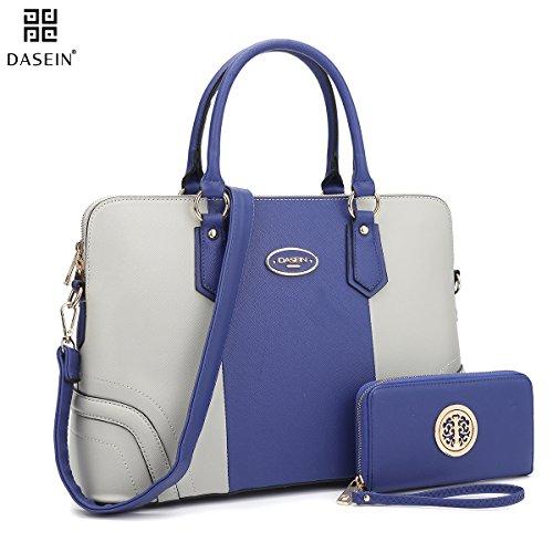 free purses - 5
