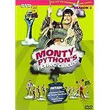 Monty Python's Flying Circus: Set 5