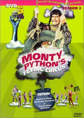 Monty-Pythons-Flying-Circus-Set-5