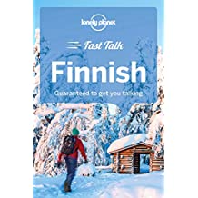 Amazon.com: Suomi