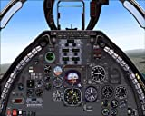 Military Aircraft Collection - PC