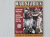 War Stories from the Field, Joseph M. Hession and Kevin Lynch, 0935701915