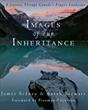 Images of Our Inheritance, James Sidney and Sarah Stewart, 1551109441