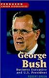 George Bush, Robert Greene, 0894343394